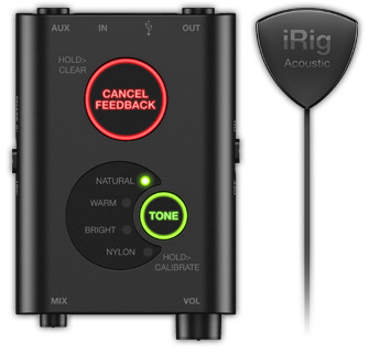 irig_acoustic_stage_front